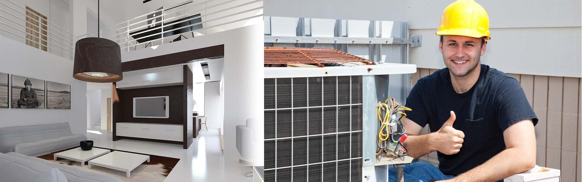 Air Conditioning Repair Service Plantation