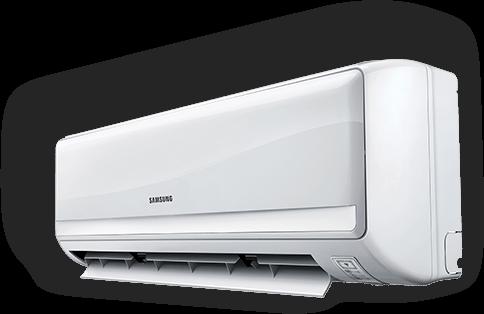 Basic Principles Of Air Conditioner Maintenance