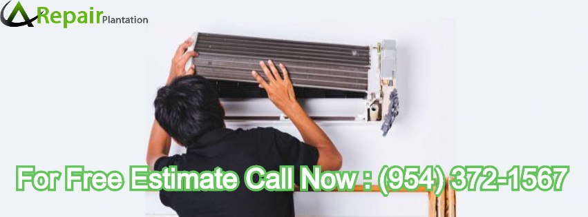 Know Why You Should Not Use an AC With Filthy Filters