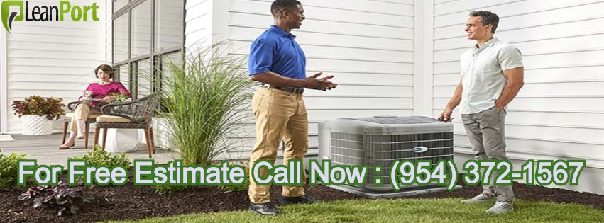 Discover Easy Solutions for 5 Most Common AC Problems