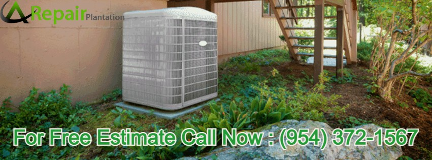 Why Heat Pump is Better? Know it Why?