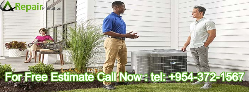 Find Out How Attic Ventilation Can Impact AC Functioning